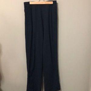 Men's lululemon yoga pants size 32x35